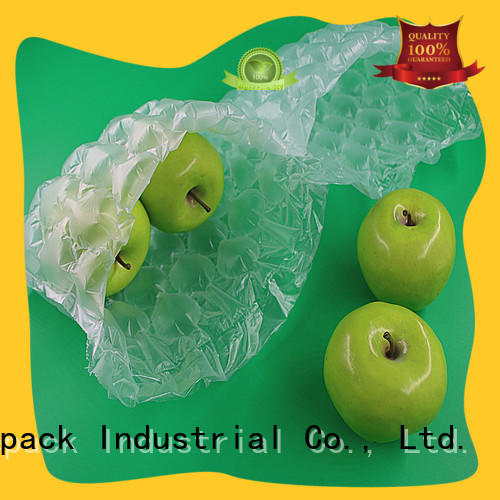 Sunshinepack Best paper filler company for transportation
