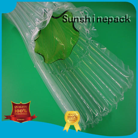 Sunshinepack New inflatable donut cushion Suppliers for delivery