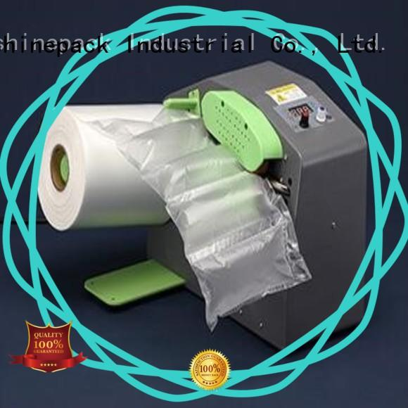 high-quality air inflator order now for airbag Sunshinepack