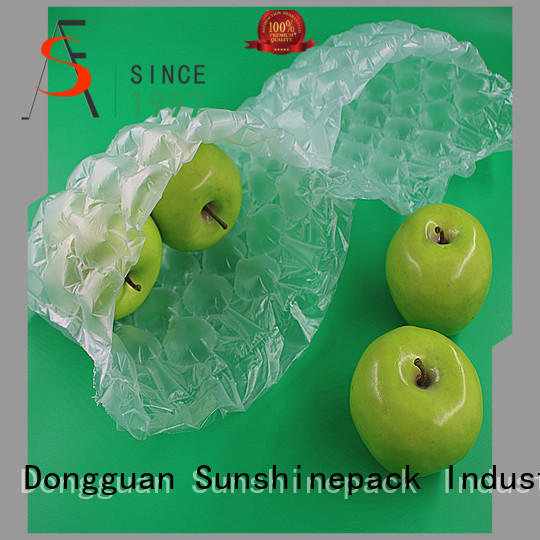 shipping airbags most popular for womens bag Sunshinepack