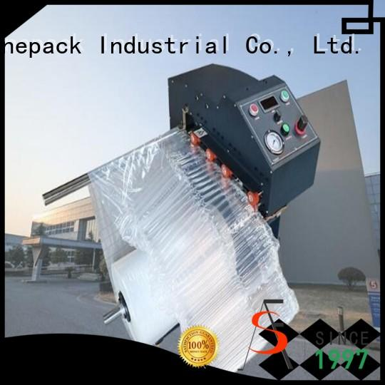 High-quality portable inflator high-quality manufacturers for airbag