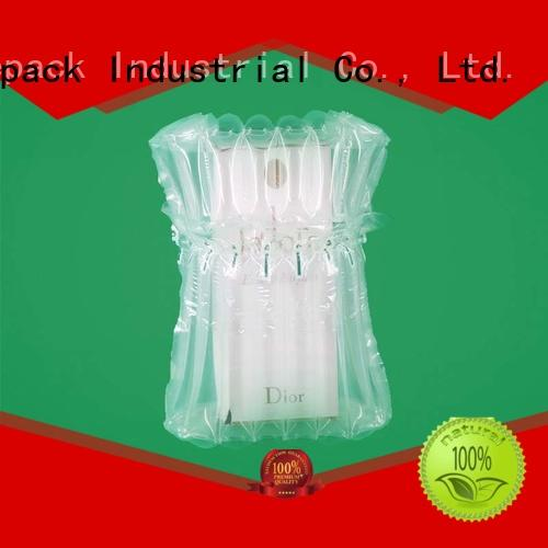 Sunshinepack Latest inflatable j pillow for business for packing
