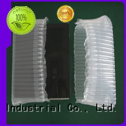 High-quality agarbatti plastic pouch top brand company for goods