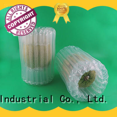 Wholesale air column ODM manufacturers for packing