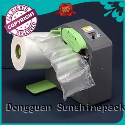 High-quality portable inflator high-quality for business for goods