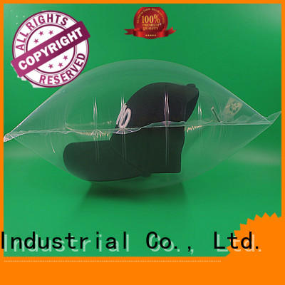 Sunshinepack Best air bubble packing machine manufacturers for logistics