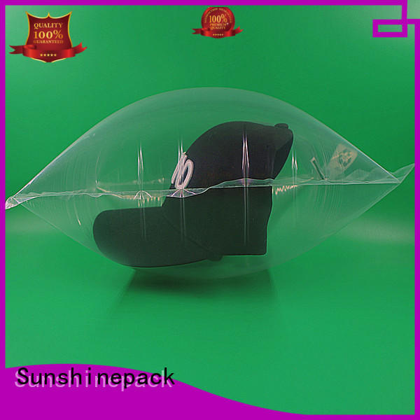 Sunshinepack roll packaging packing air bubbles Supply for wrap