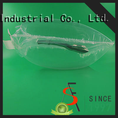 Wholesale bubble cushion wrap OEM Supply for goods