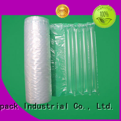 Latest airbag for toner cartridge top selling factory for great column packaging