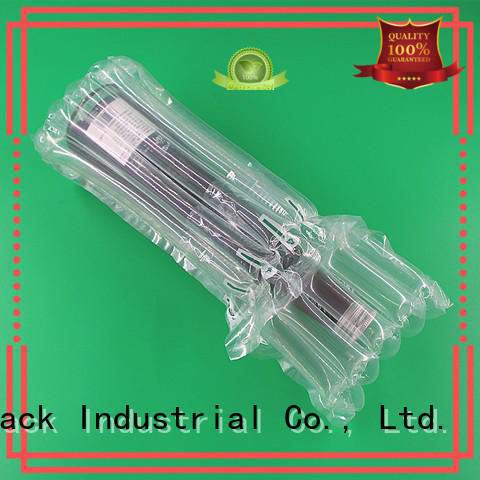 Sunshinepack Wholesale air column bag uk for business for package