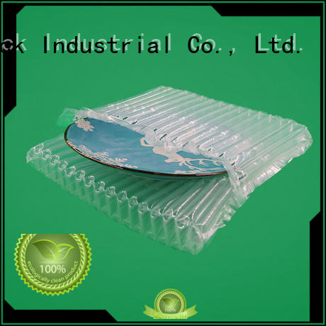 Sunshinepack OEM air column roll manufacturers for packing