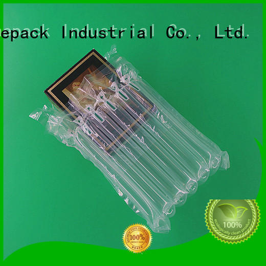 Top air bag packaging suppliers OEM Supply for delivery