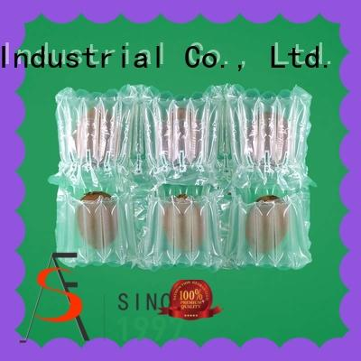 Sunshinepack OEM airbag india manufacturers for packing