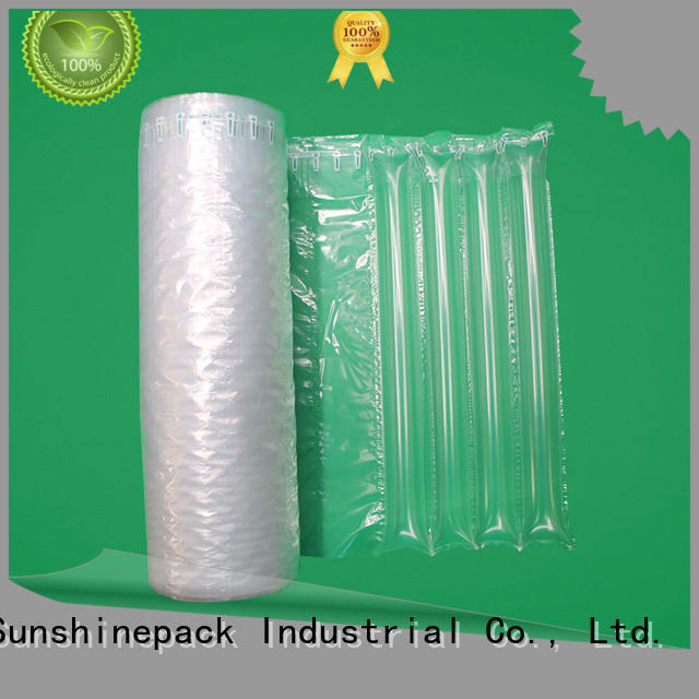 Wholesale what is a mesocyclone transportation Supply for shipping