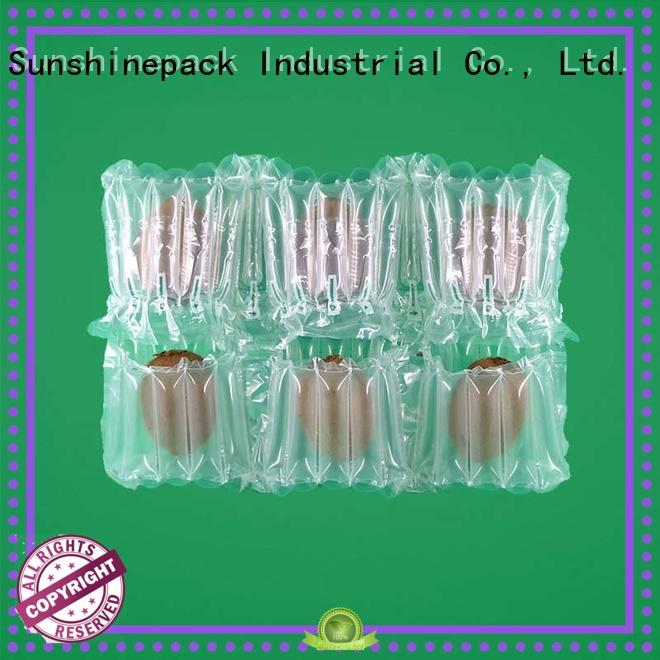 Best roll on bottle manufacturers in india at discount Suppliers for delivery