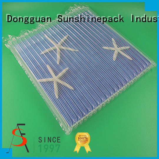 Sunshinepack Wholesale rice packaging bags manufacturers in india company for delivery