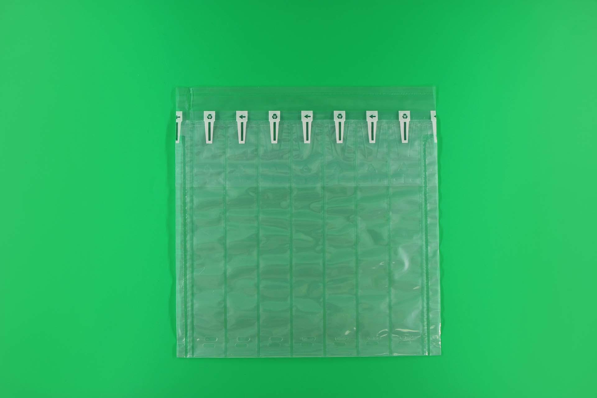 New poly rice bags ODM for business for transportation-2