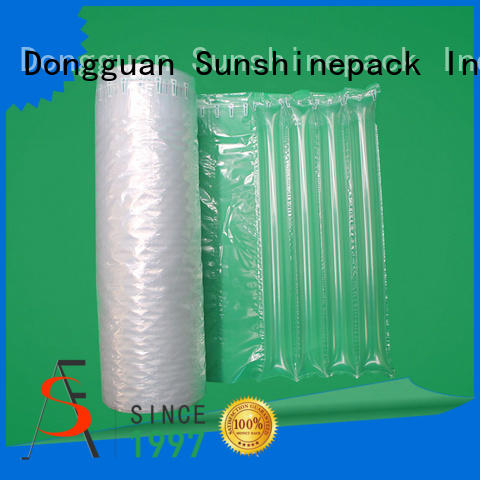 Sunshinepack top selling fluid pressure company for delivery