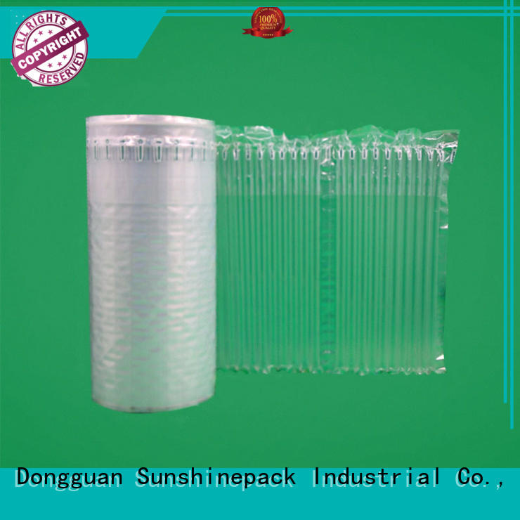 Sunshinepack packaging magnetic roll separator factory for shipping