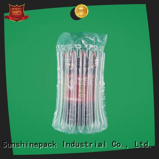 favorable-price air column packaging at discount for packing