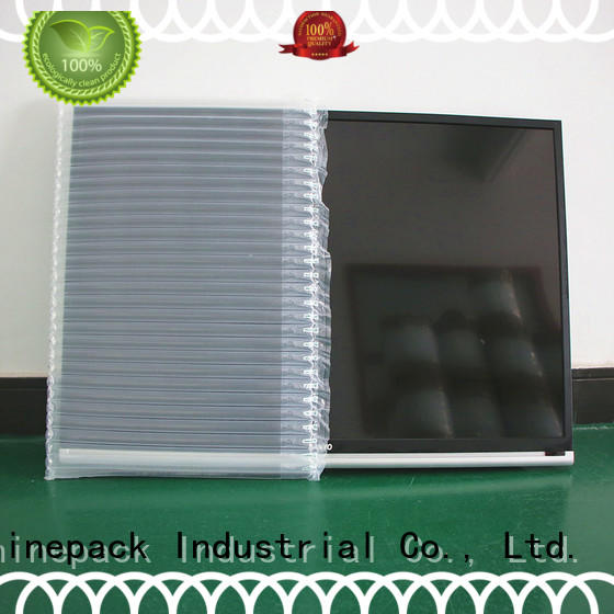 Best air pouch machine at discount Suppliers for goods