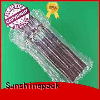 Sunshinepack Latest bag in box packaging india Suppliers for packing