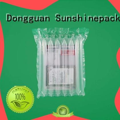 hot air filled bags for packaging buy now for goods