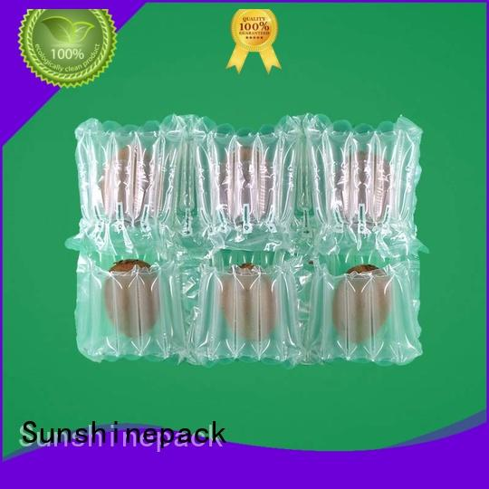 Wholesale air beg OEM Supply for delivery