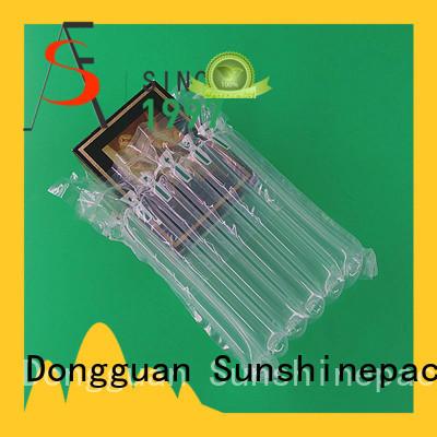 inflatable bag packaging OEM for transportation Sunshinepack