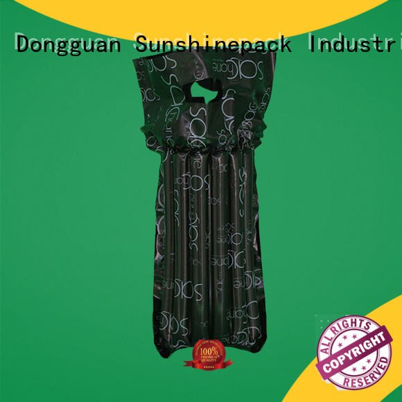 Sunshinepack high-quality inflatable bag packaging inquire now for goods