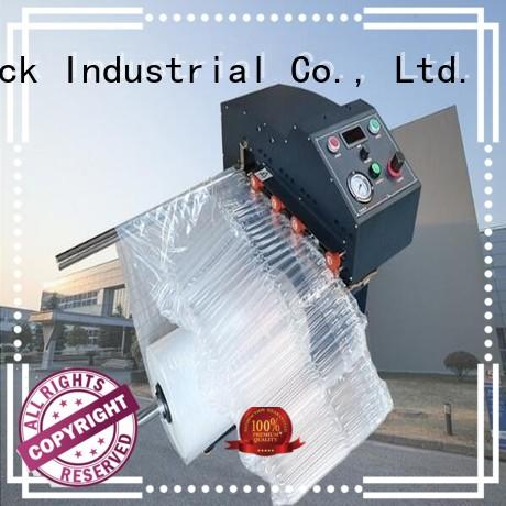 Sunshinepack Top airbag inflator Suppliers for goods