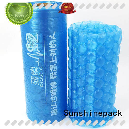 Sunshinepack Latest minipak for business for logistics