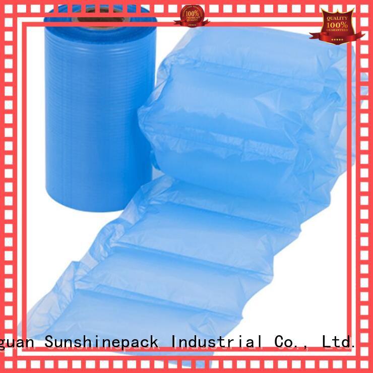 Sunshinepack Top air max barkley Supply for transportation