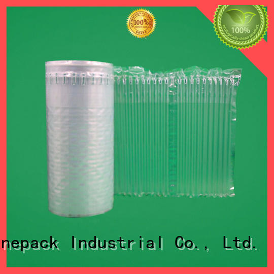 Sunshinepack High-quality inflatable packaging air bags for business for delivery