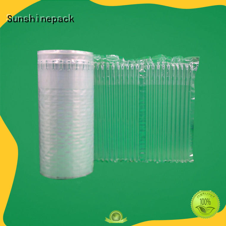 Sunshinepack packing packing sheet coil for transportation
