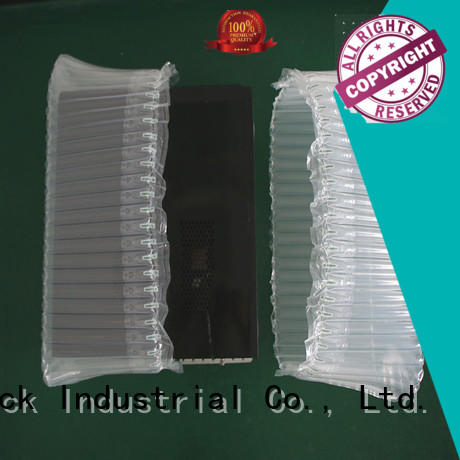 Sunshinepack at discount rubber seat cushion company for goods