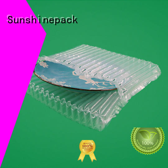 favorable-price airbag for wholesale for packing