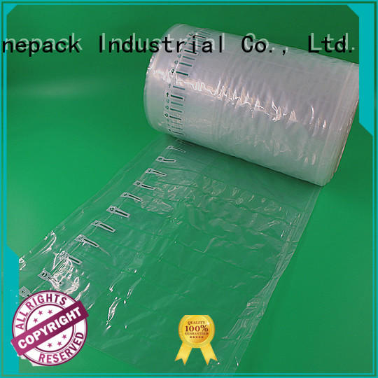 Wholesale safe seal ahmedabad protection company for delivery