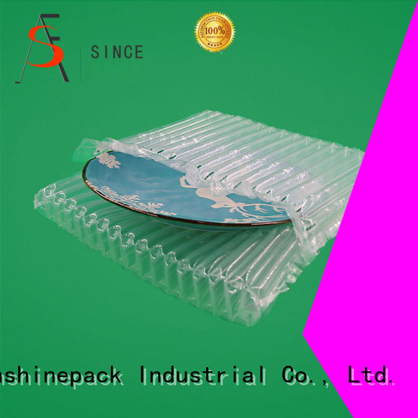 Sunshinepack free sample glass bottle manufacturers in ahmedabad Suppliers for goods
