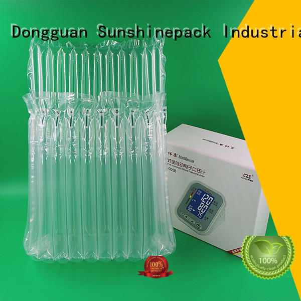 Sunshinepack Best ecommerce packing bags Supply for package