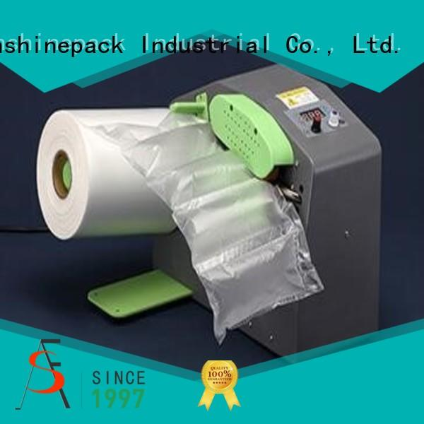 Wholesale airbag inflator latest Suppliers for packing