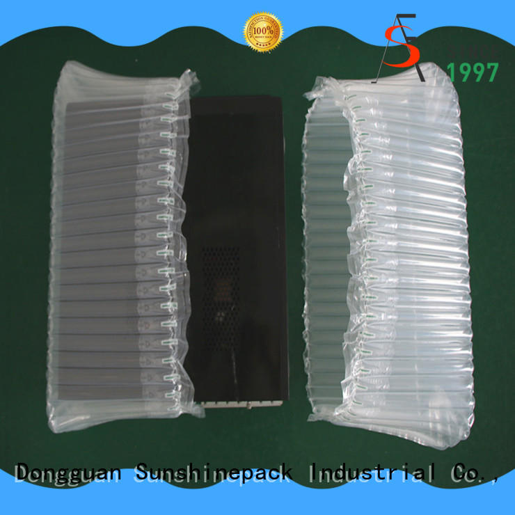 Best container airbags at discount for business for goods