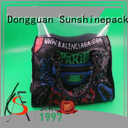 Sunshinepack roll packaging polystyrene loose fill chips factory for transportation
