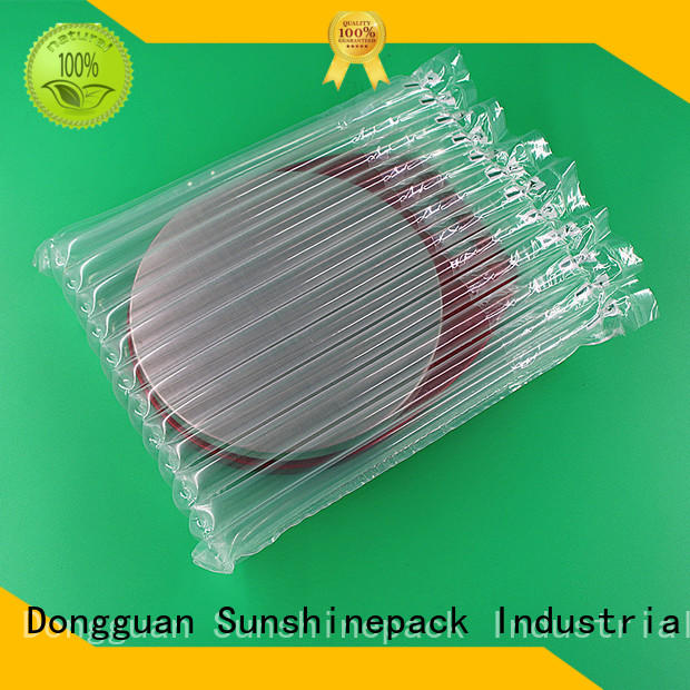 New airbag manufacturers in india OEM Supply for delivery