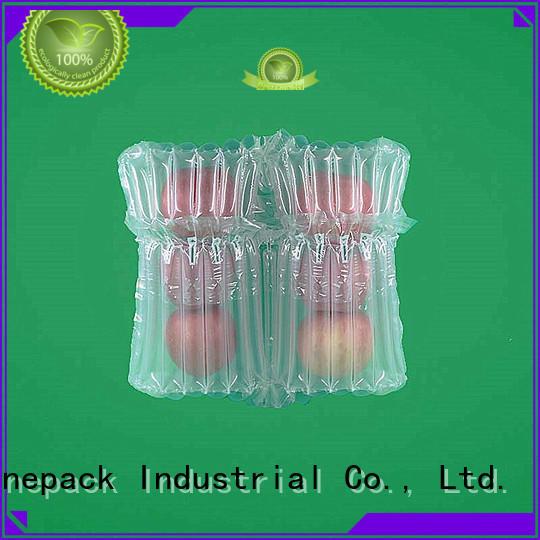 packing air bags custom for transportation Sunshinepack