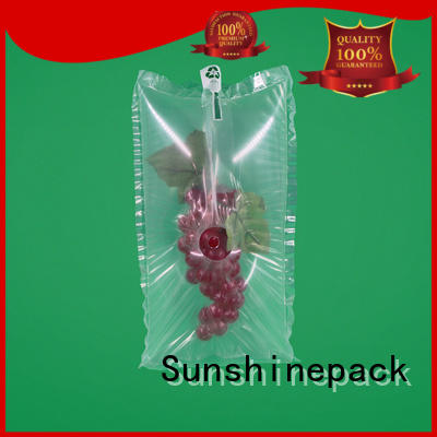 favorable-price package bag buy now for delivery