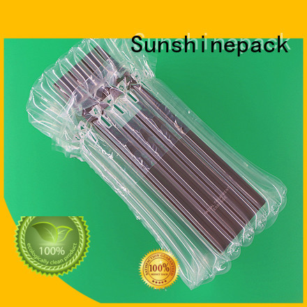 OEM air inflatable bag inquire now for delivery Sunshinepack