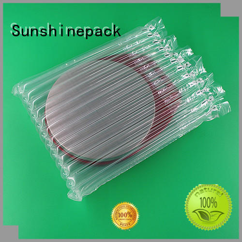 Sunshinepack OEM protective packaging for glass bottles company for package