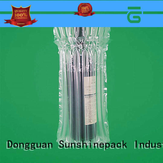 factory-price inflatable air pouch inquire now for transportation