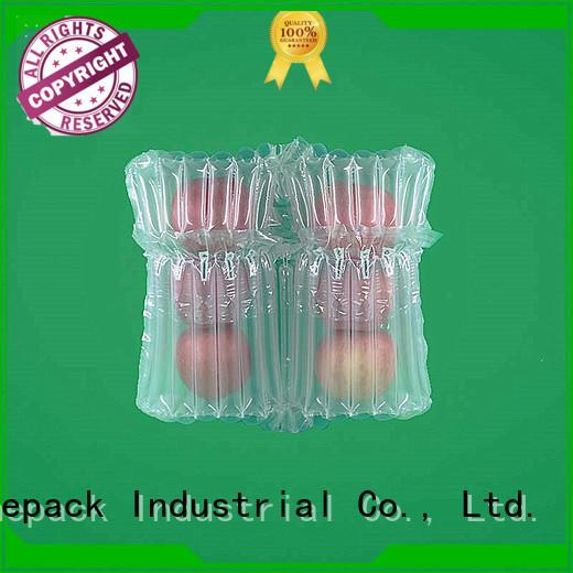Sunshinepack OEM safe seal ahmedabad manufacturers for package